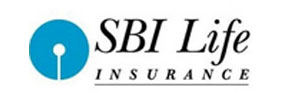 SBI Life Insurance Company Limited